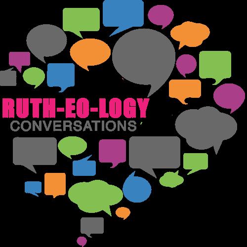 Rutheology Conversations PTY LTD